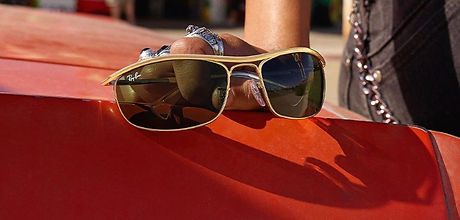D_HP2018_tile_sunglasses_edited.jpg