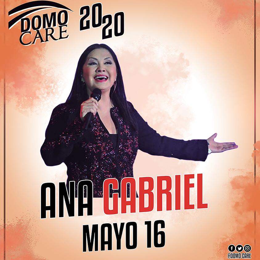 Ana Gabriel (1)