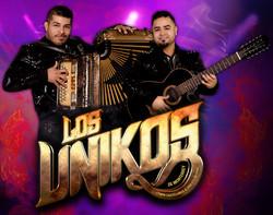 Los Unikos De Monterrey