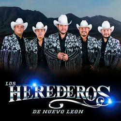 Herederos New