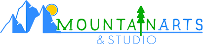 Mountain Arts Logo trans color.png