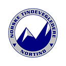 nortind-logo_edited.png