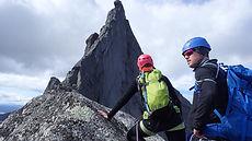 Kuglhorn Bergtagen Guides