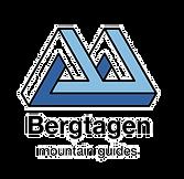 bergguide_edited.png