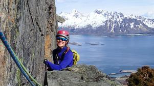 Råna Bergtagen Guides
