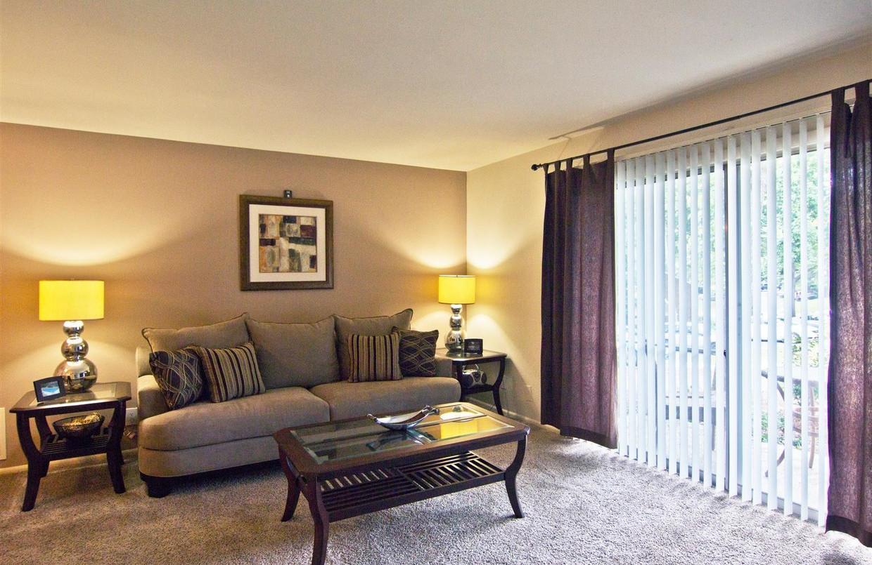 carolina-woods-apartments-winston-salem-