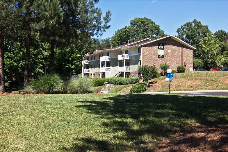 1520  Woods Rd, Winston Salem, NC