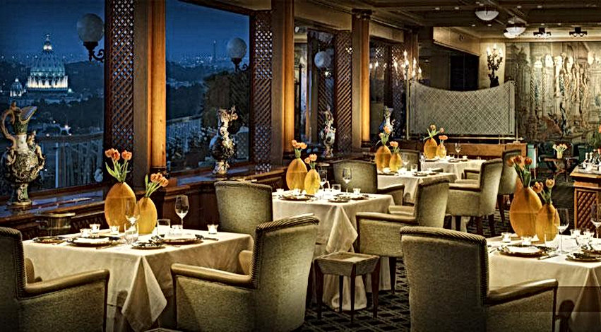 michelin_restaurants_in_rome-942.jpg