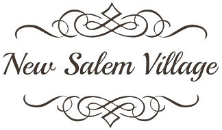 logo web site.jpg