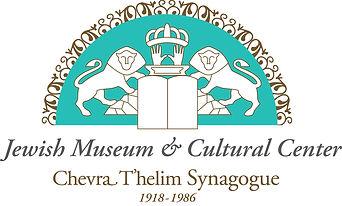 Chevra Logo.jpg