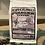 Thumbnail: Base Camp Zero Coffee