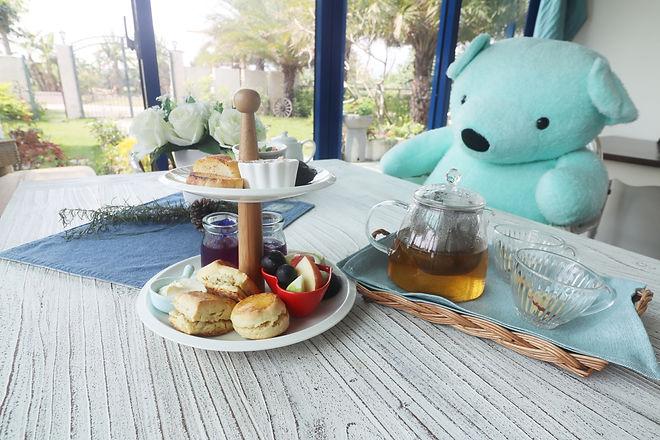 自在海X異想花園下午茶_190507_0011.jpg