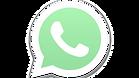 WhatsApp-Logo_edited_edited_edited.png