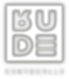 logo Rude Wht ombra.png