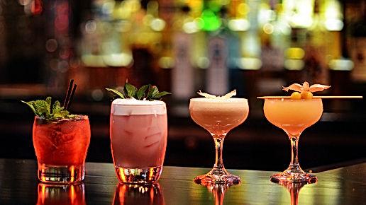 Cocktails_edited.jpg