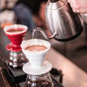 Costo del caffè