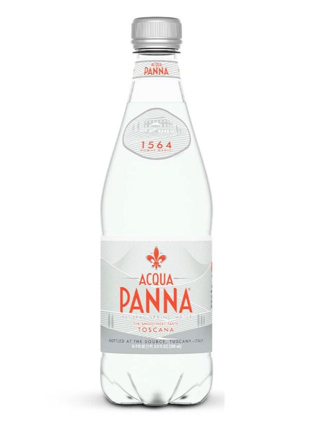 Acqua Panna 0,5L