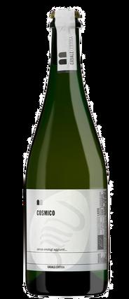 CASALE CERTOSA (LAZIO) | 19€