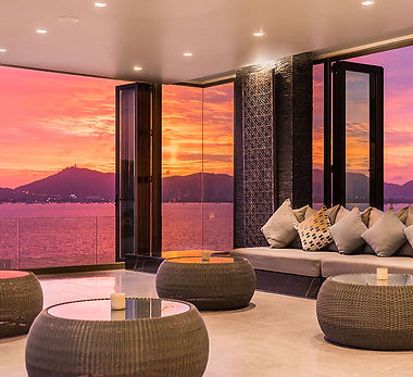 Lobby-at-Sunset.jpg