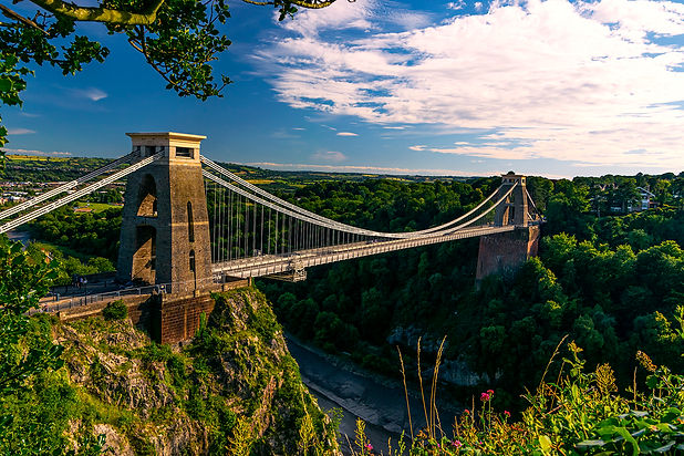 Bristolsuspensionbridge.jpg