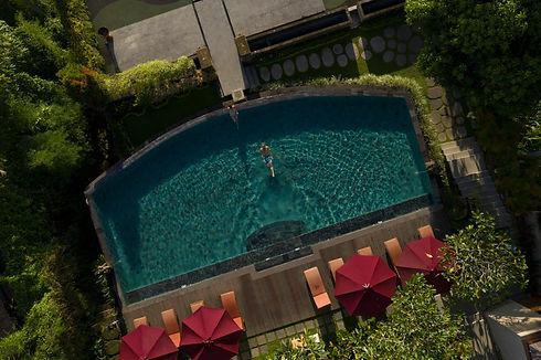 Main Pool Aerial.JPG