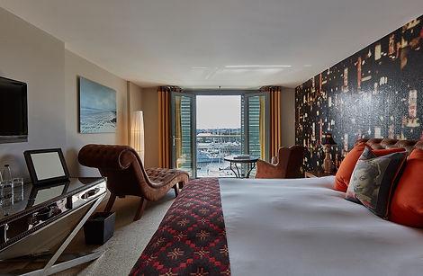 Salthouse_Harbour_Hotel_Ipswich_060919 2