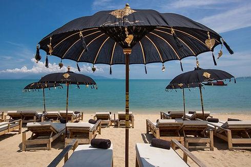 Karma_beach-2-1030x687.jpg