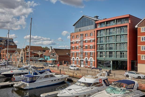 Salthouse_Harbour_Hotel_Ipswich_060919 0