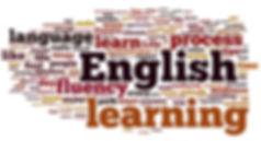 English-1-800x434.jpg
