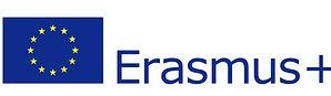 Erasmus-logo-tojpeg_1450264637427_x2.jpg