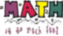 MATHS-IS-FUN.jpg