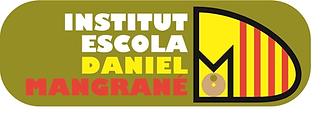 LOGO_IE_DANIEL_MANGRANÉ.png