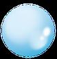 burbuja-desenfocada.png