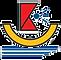 Logo%20Kita_edited.png