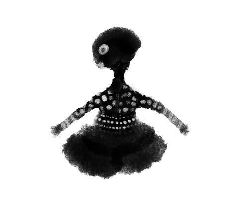 לרקוד בחצאית.png