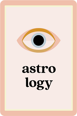 astrology_card.png