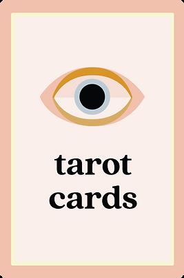 tarot_card.png