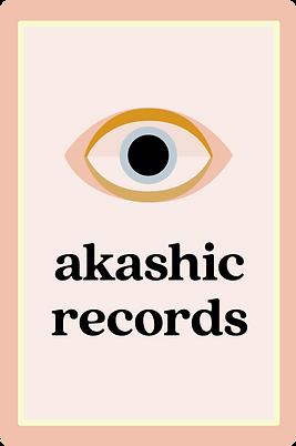 akashic_card.png