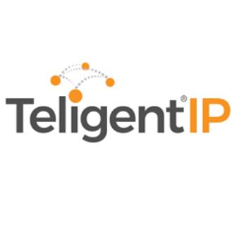 Teligent IP