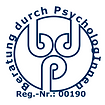 bdp_guetezeichen_190.png