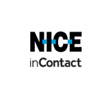 incontact logo.png
