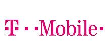 T_Mobile_logo_social.jpg