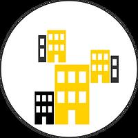 multi-location enterprise.png