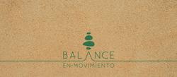 Balance en Movimiento