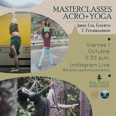 Masterclasses Acro+Yoga.jpg