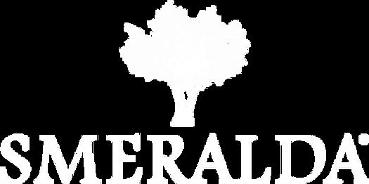 logo_gassmeralda.png