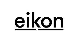 logo-eikon-480x270.png