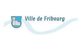 logo-ville-de-fribourg-480x270.png