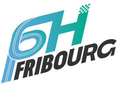 6H_Logo_440x318_T.png