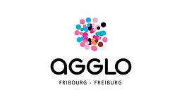 logo-agglo-fribourg-freiburg.jpg
